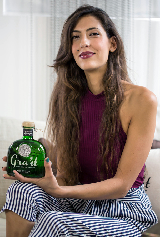 Giorgia Crea