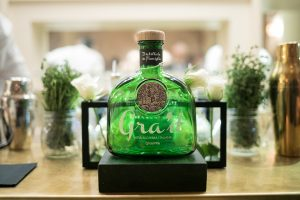 gra'it grappa bonollo