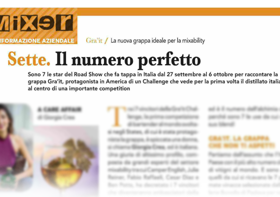 articolo mixerplanet gra'it grappa